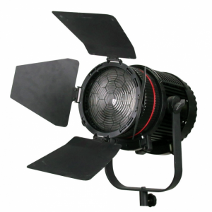 Nanguang CN-200F - Fresnel LED CRI 95