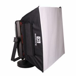 Nanguang Softbox para CN-600