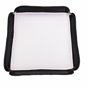 Nanguang Softbox para Fresnel CN-30/60/100F