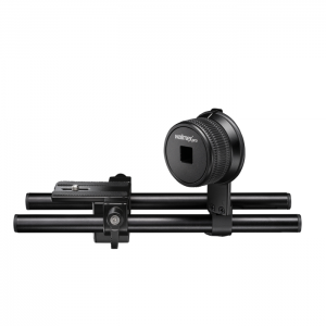 Walimex Pro Follow Focus Friction Rig