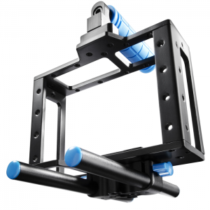 Walimex Pro Cineast 5D Camera Cage