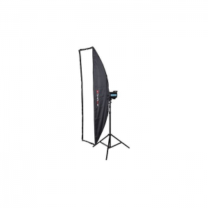 Quadralite Softbox Striplight 40x180cm