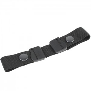 Blackrapid CoupleR Strap - Acoplamento 2 Cintas R-Strap Breathe