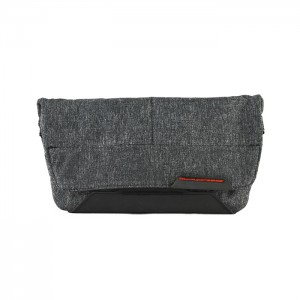 Peak Design Bolsa Field Pouch - Charcoal