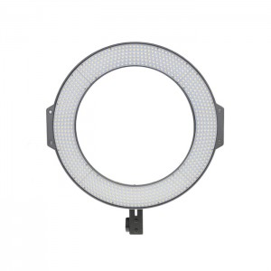 F&V R720 Lumic Daylight LED Ring Light