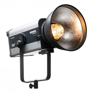 Hensel Flash Cito 500