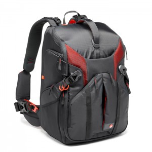 Manfrotto Mochila Pro Light - MB PL-3N1-36