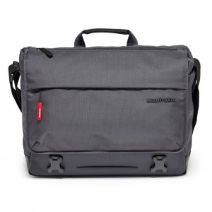 Manfrotto Bolsa Messenger Manhattan Speedy 10