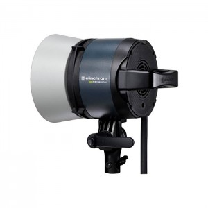 Elinchrom Flash ELB 1200 Hi-Sync