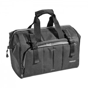 Mantona Bolsa Doctor Bag