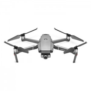DJI Mavic 2 Zoom - Quadcopter