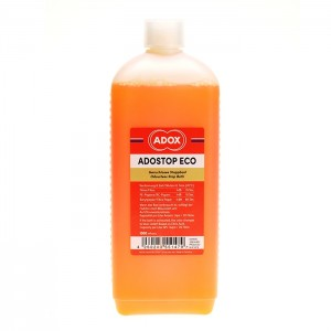 Adox Adostop Eco - 1000ml