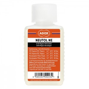 Adox Neutol NE - 100ml