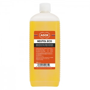 Adox Neutol Eco - 1000ml