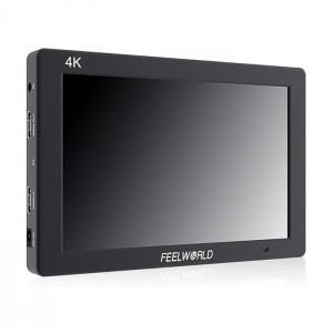 FeelWorld Monitor T7