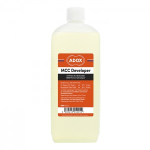 Adox MCC Developer - 1000ml