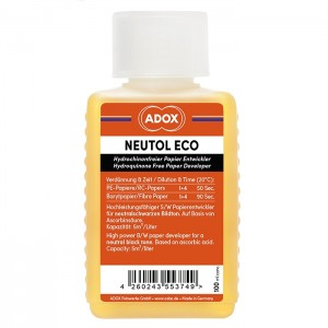 Adox Neutol Eco - 100ml