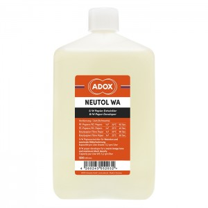 Adox Neutol Liquid WA - 1250ml