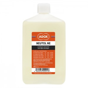 Adox Neutol Liquid NE - 1250ml