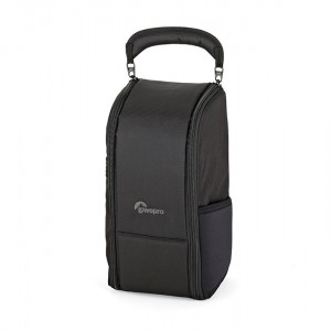 Lowepro Estojo Protactic Lens Exchange 200 AW