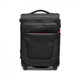 Manfrotto Trolley Reloader Air-50 PL