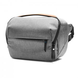 Peak Design Bolsa Everyday Sling 5L - Ash