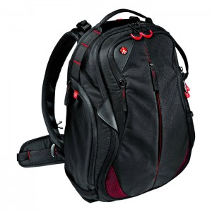 Manfrotto Mochila Pro Light Bumblebee-130 PL