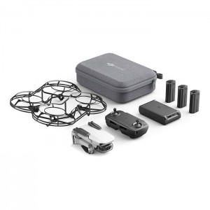 DJI Mavic Mini Fly More Kit