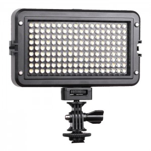 Viltrox Iluminador LED VL-162T (Bi-Color)