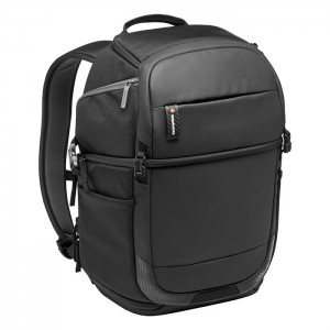 Manfrotto Mochila Advanced2 Fast Backpack M
