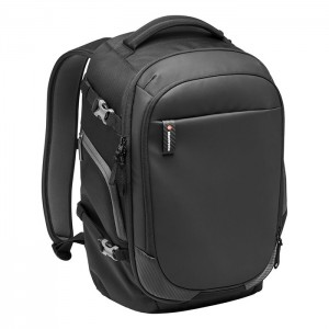 Manfrotto Mochila Advanced2 Gear Backpack M