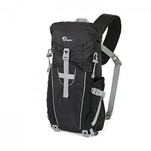 Lowepro Mochila Photo Sport Sling 100 AW - Preto