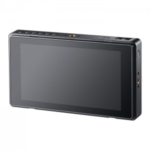 "Godox GM55 - 4K HDMI 5.5"" Monitor"
