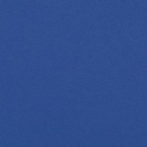 Colorline Fundo Cartolina 11 Royal ChromaBlue - 2,72x11mt