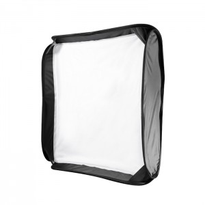Walimex Softbox Magic Square Flash 60cm