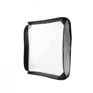 Walimex Softbox Magic Square Flash 40cm