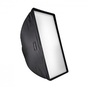 Walimex Pro Softbox Easy 60x90cm