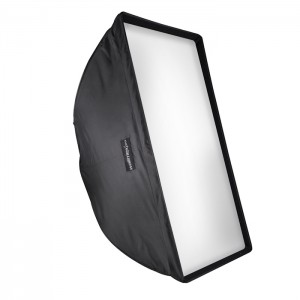 Walimex Pro Softbox Easy 70x100cm