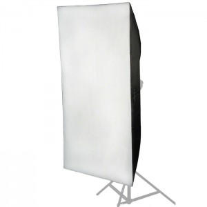 Walimex Pro Softbox Rectangular 75x150cm