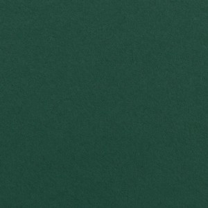 Colorline Fundo Cartolina 12 Deep Green - 1,35x11mt