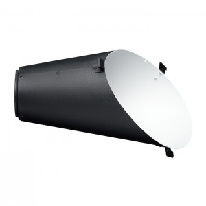 Hensel Reflector de Fundo