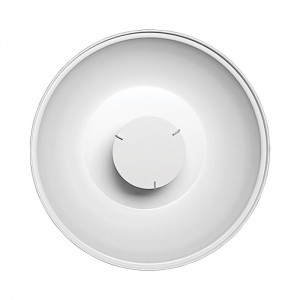 "Profoto Reflector Softlight Branco ""Beauty Dish"" - Ø52cm"