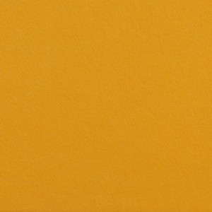 Colorline Fundo Cartolina 14 Forsythia Yellow - 1,35x11mt