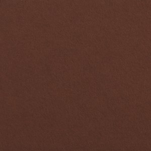 Colorline Fundo Cartolina 20 Coco Brown - 1,35x11mt