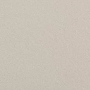Colorline Fundo Cartolina 24 Dawn Grey - 2,72x11mt