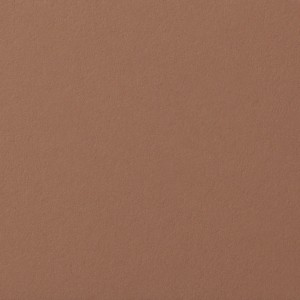 Colorline Fundo Cartolina 25 Beige - 1,35x11mt