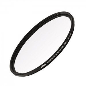 Dörr Filtro UV Protect Digi Line HD Slim - 77mm