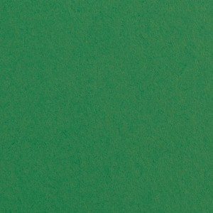 Colorline Fundo Cartolina 31 Mint Green - 2,72x11mt