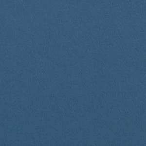 Colorline Fundo Cartolina 41 Marine Blue - 2,72x11mt