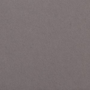 Colorline Fundo Cartolina 43 Dove Grey - 2,72x11mt